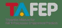 Tripartite Alliance for Fair & Progressive Employment Practices (Tafep)