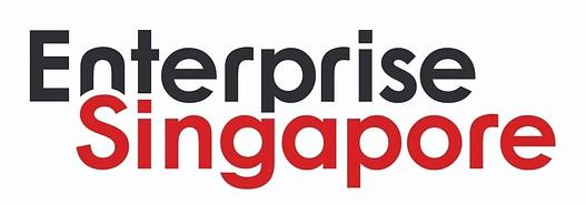 Enterprise Singapore, Burnt Ends, dining scene, F&B