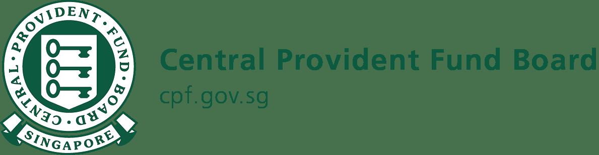 Central Provident Fund, retirement, savings