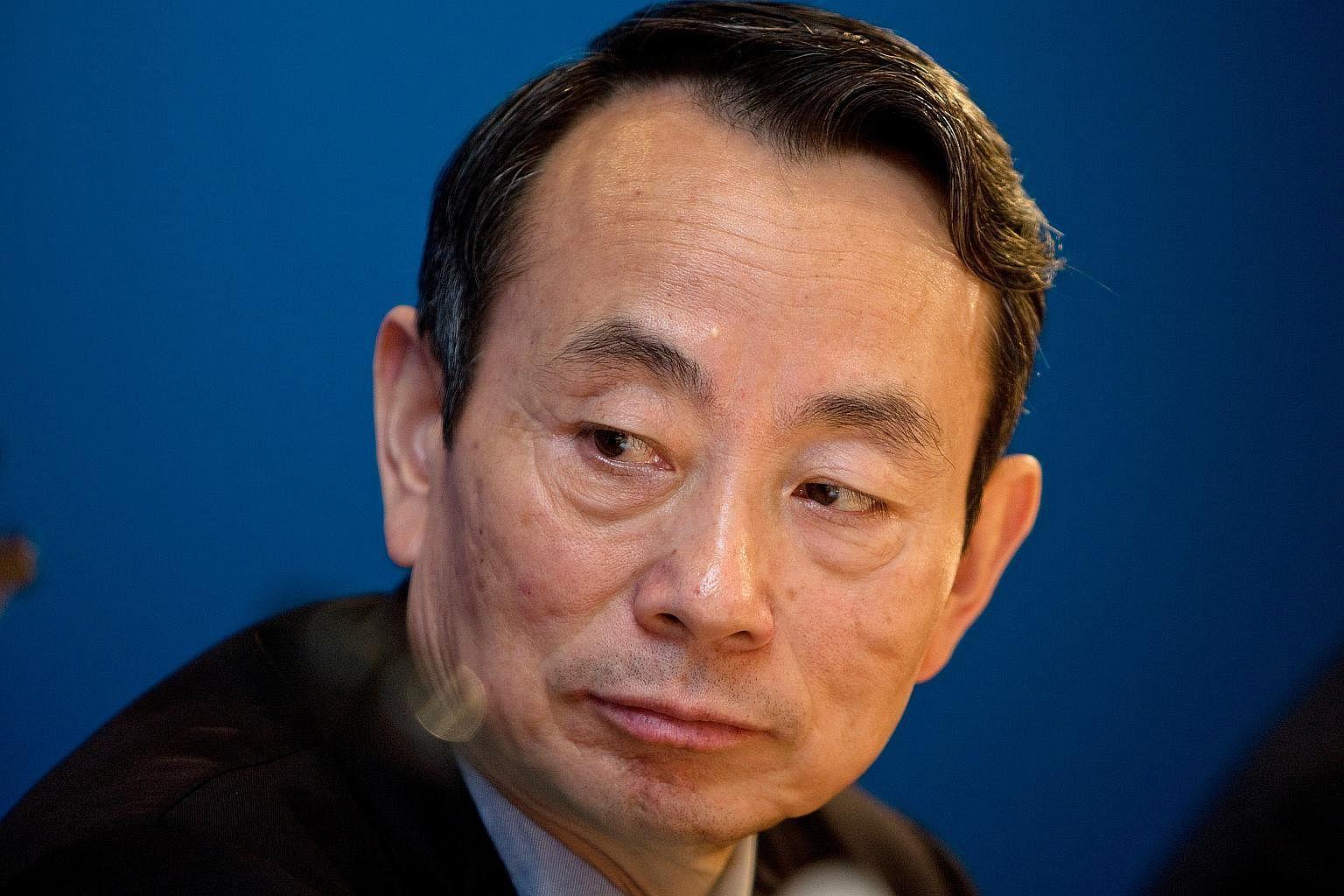 nation chinas sentencing - HD3000×2000