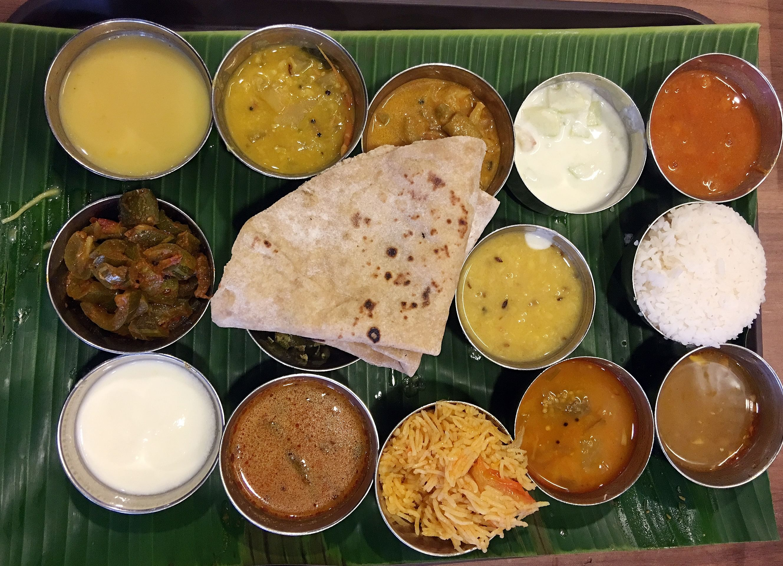 best dating singapore indian vegetarian restaurant