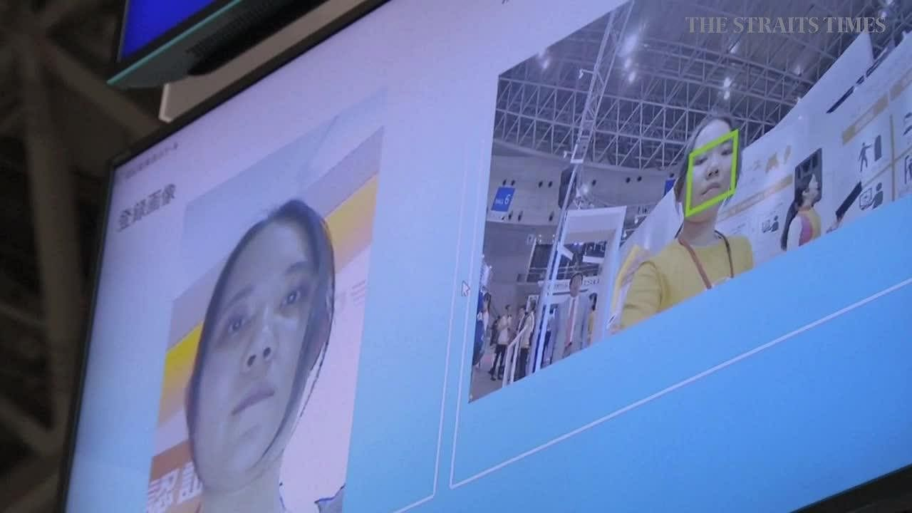 Αποτέλεσμα εικόνας για Japanese facial recognition system tightens concert security