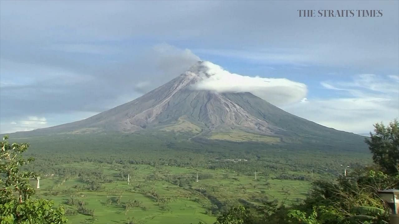The Seven Wonders of the Philippines