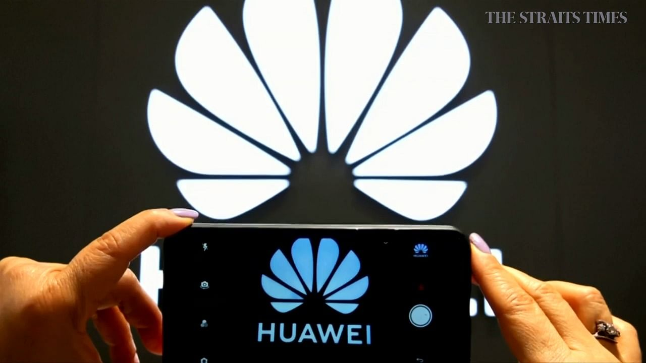 Huawei wary despite 23% rise in revenue, East Asia News & Top