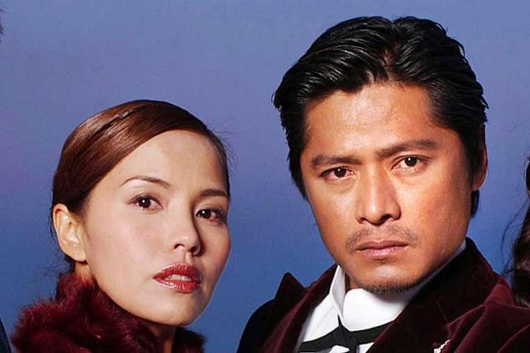 Local actor Li Nanxing makes Taiwan debut, Entertainment