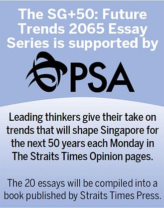 singapore sg50 essay