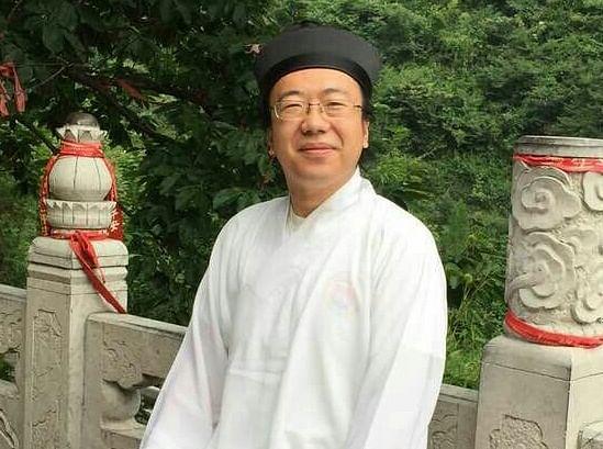 changsha buddhist singles • lon wah buddhist temple  • single supplement • flight tickets hotel: changsha:  visit: changsha transfer to zhangjiajie,.