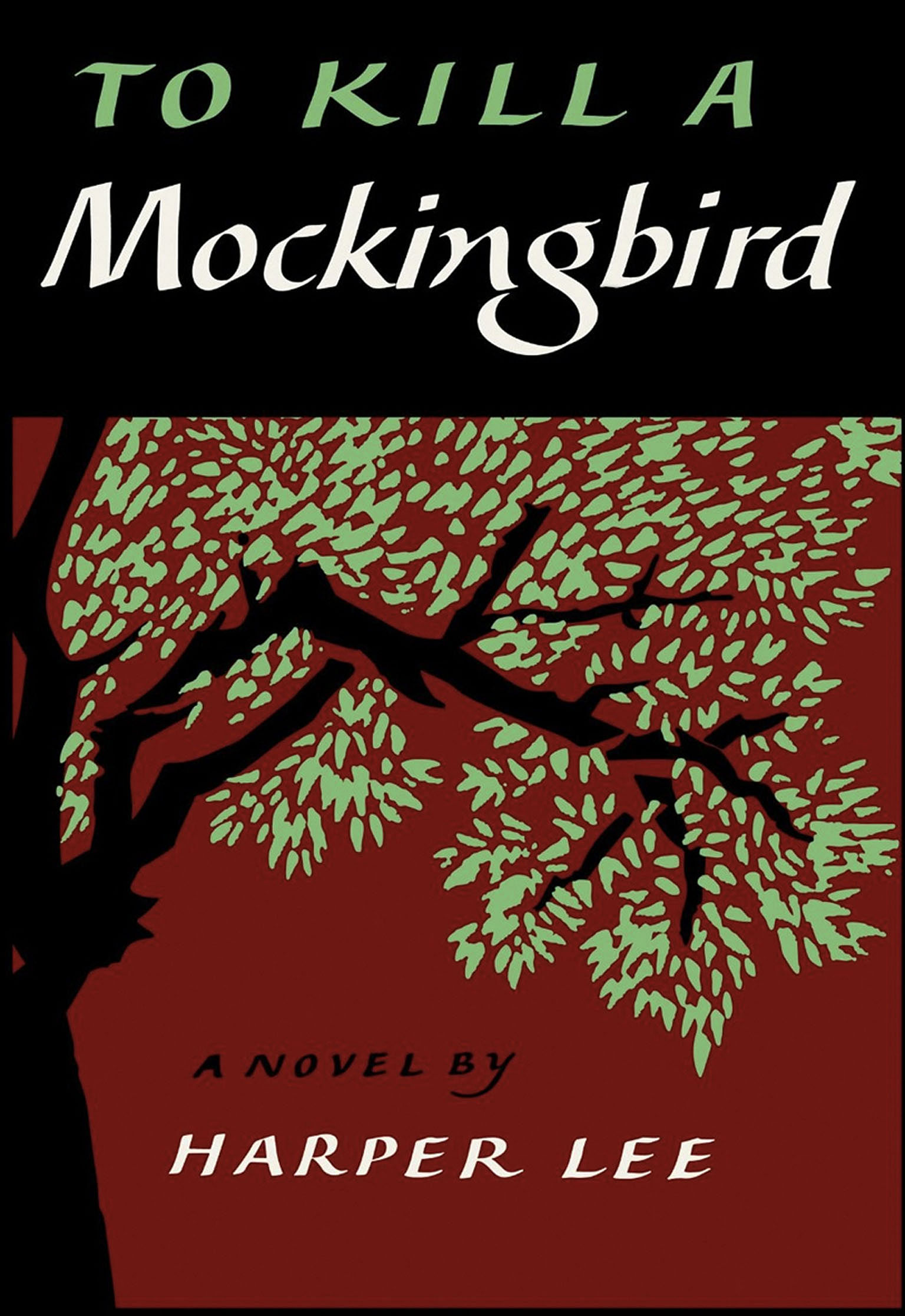 injustice in to kill a mockingbird essay
