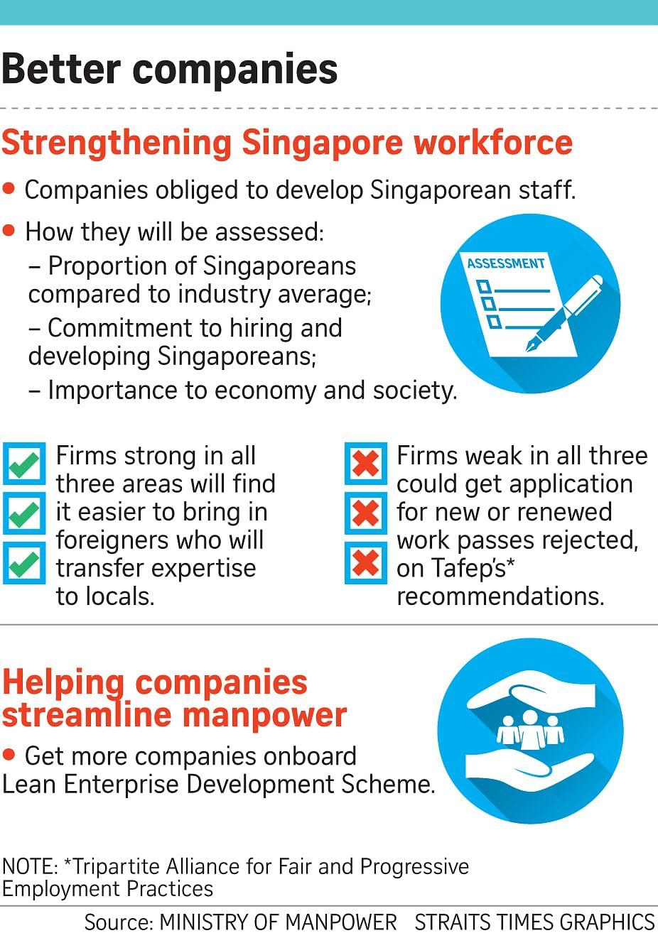 singapore employment act 2017 pdf