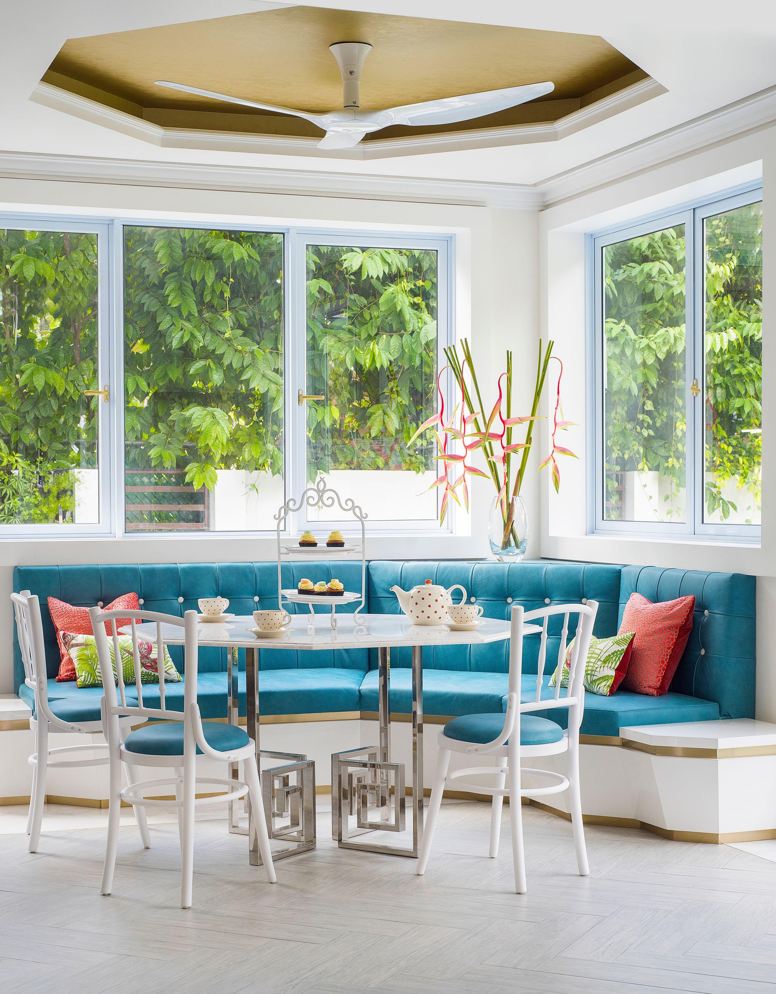Design News: Okamura sold at W. Atelier, Home & Design News & Top ...