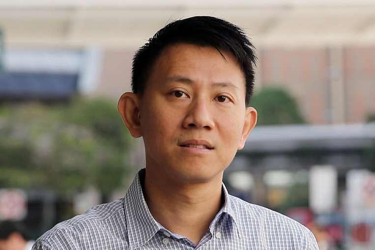 Tan Ye Peng